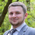 Svyatoslav Khyiliak