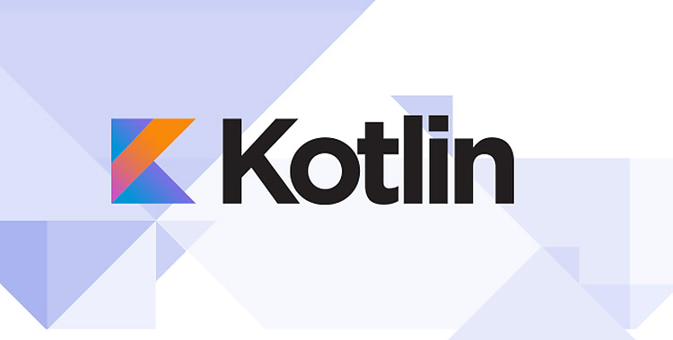 Kotlin programming language