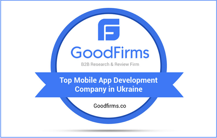 Good Firms Rating