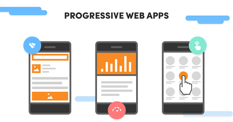 What is a Progressive Web Apps