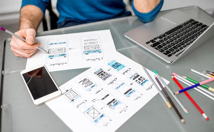 Mobile UX Design Principles