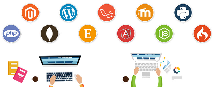 Web Development Technologies