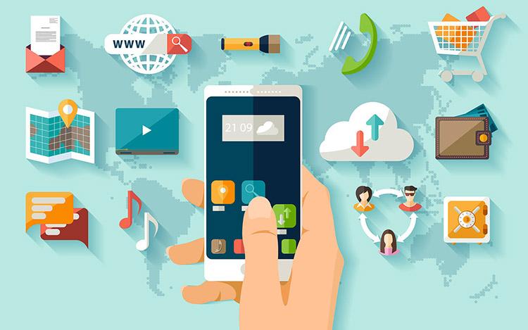 Mobile App Development Plan