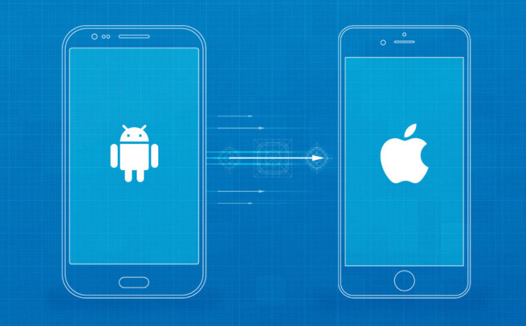 How to Port Android App to iOS