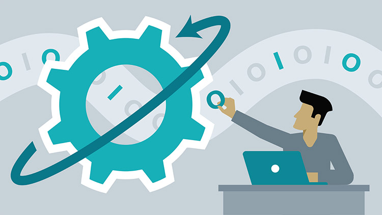Continuous Delivery in software development