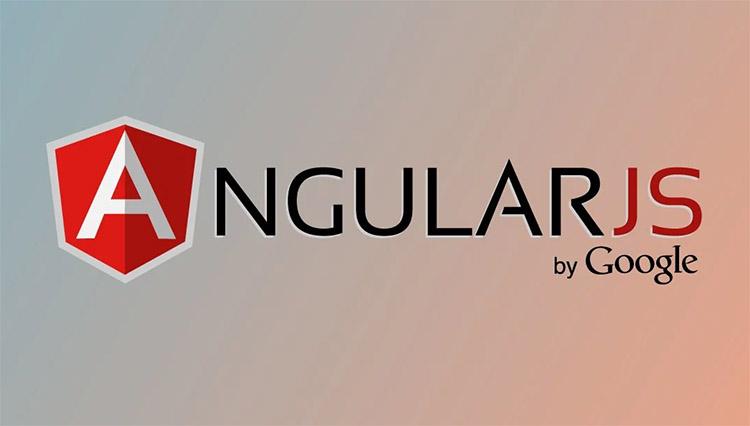 Angular.JS framework