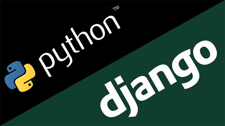 Django Python framework
