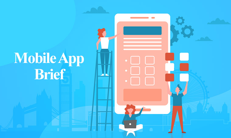 Mobile App Requirements Document