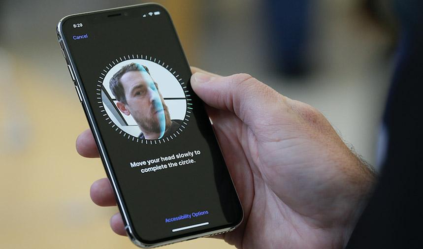 AI-based consumer technologies