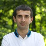 Volodymyr Fedorychak