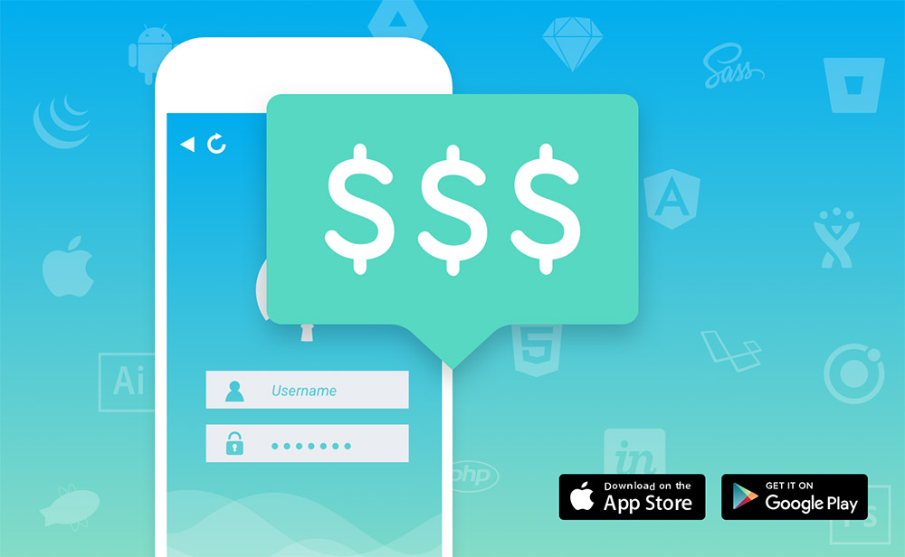 How To Reduce App Development Cost