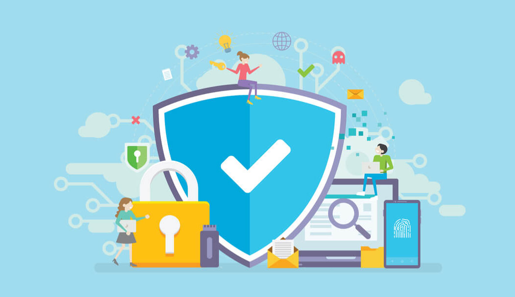 Web App Security Practices - Tips and Tricks