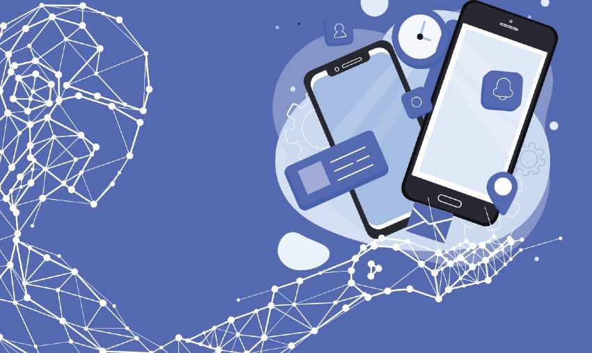 AI Techonogies in Mobile App