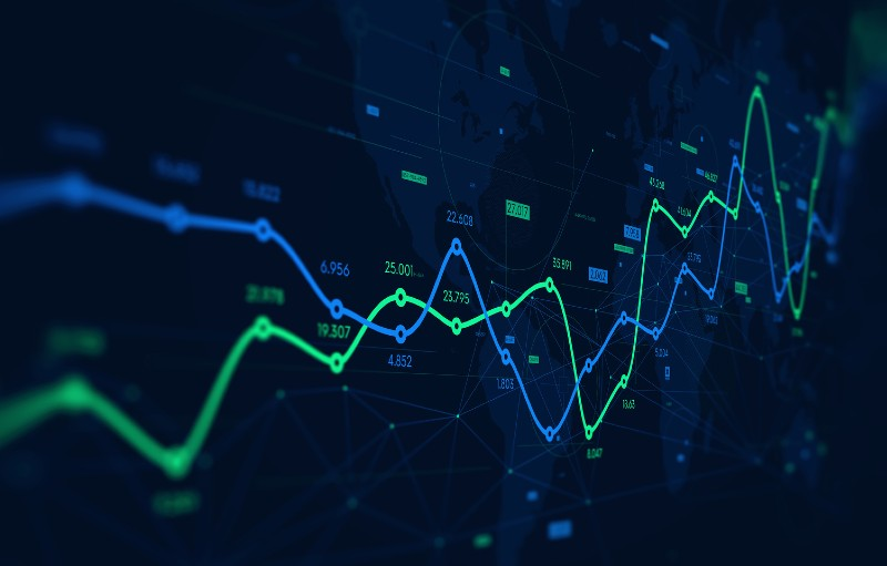 Real-time analytics for business