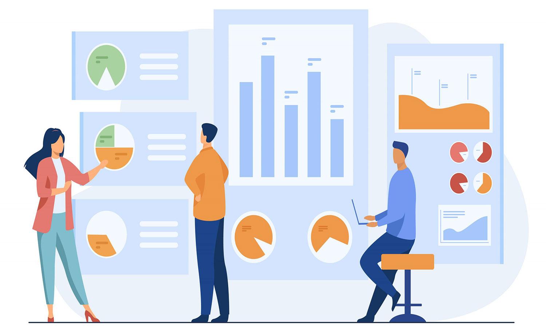Software development consulting for enterprise