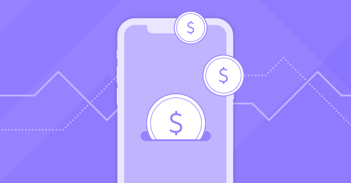 Mobile Game Monetization Models