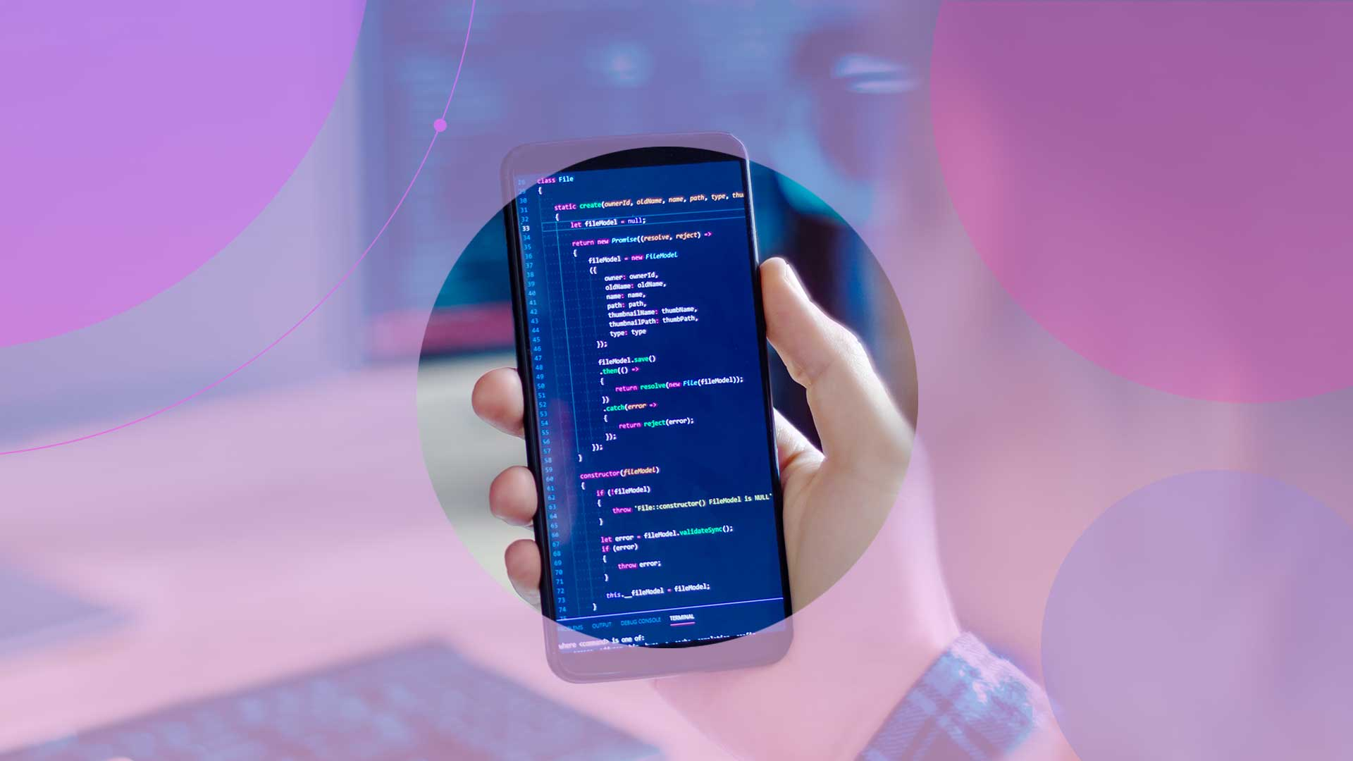 Why Mobile App Development is so Expensive