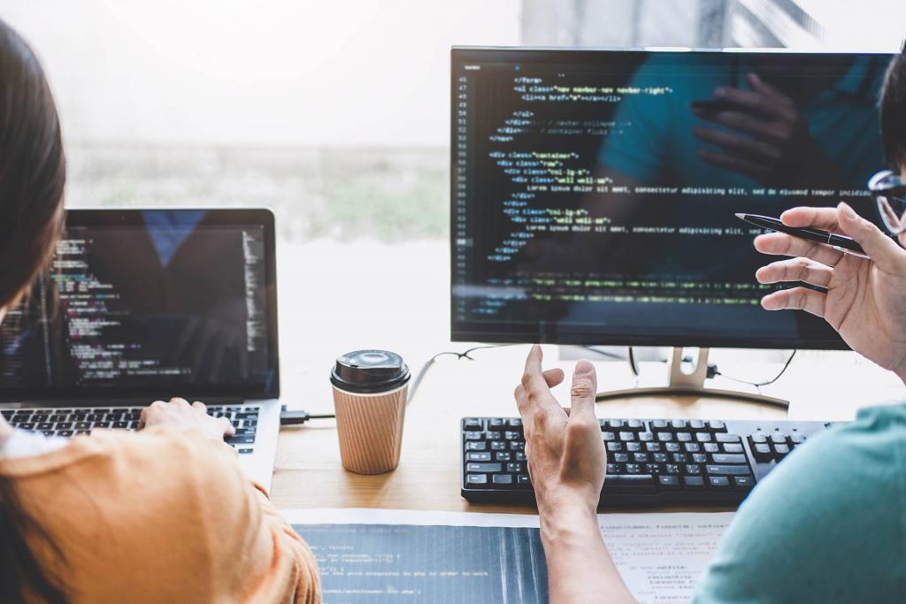 Outsourcing market is digital-focused